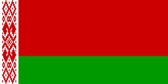 Belarus (