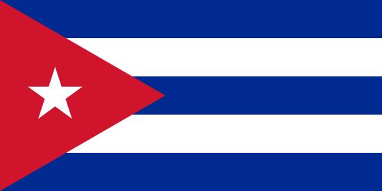 Cuba (CU)