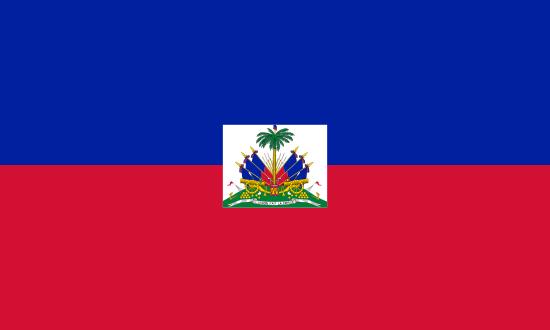 Haiti (HAI)