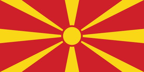 Macedonia (MA)