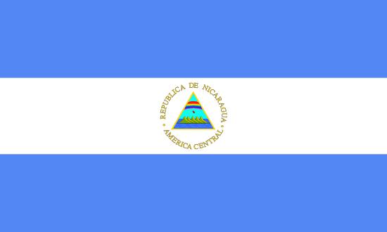 Nicaragua (NIC)