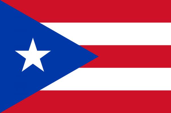 PUERTO RICO (PR)