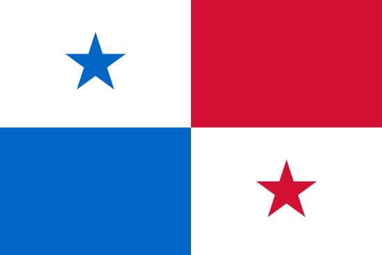 Panama (PAN)
