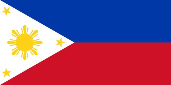 Philippines (PHI)