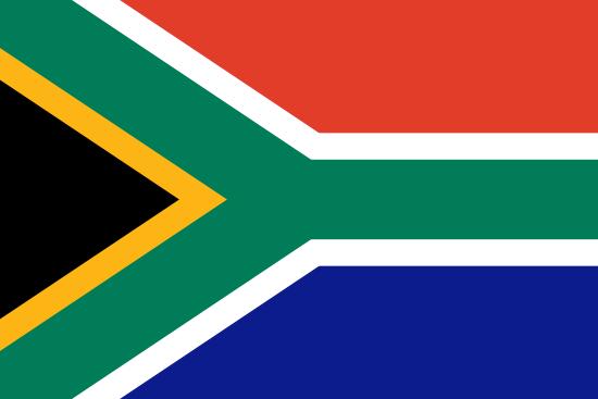 South Africa (SA)