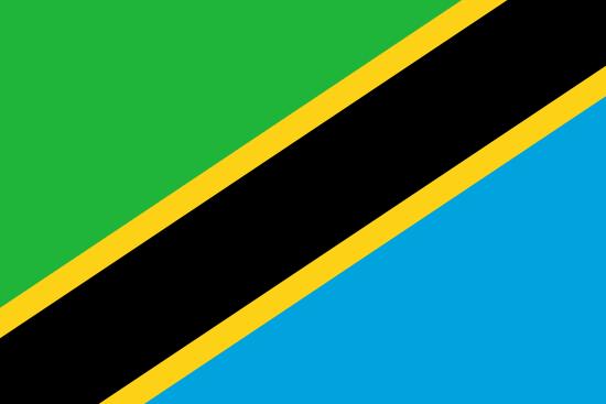 Tanzania (TAN)