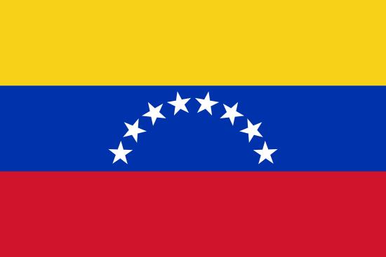 Venezuela (VEN)