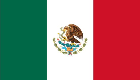 Mexico (MEX)
