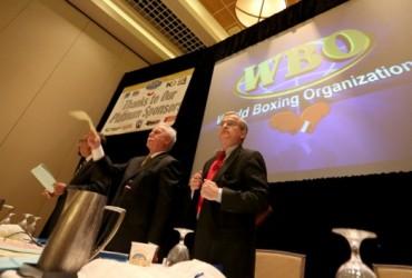 Paco Valcárcel continúa su presidencia tras elección en la 25ta convención de la OMB desde Hollywood Florida