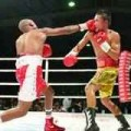 Glowing reviews for Nam boxing