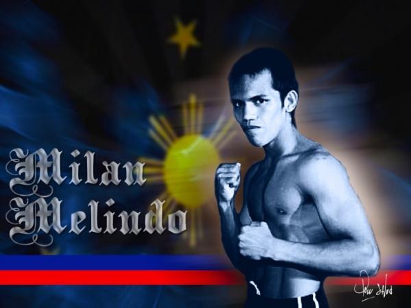 Milanmelindo
