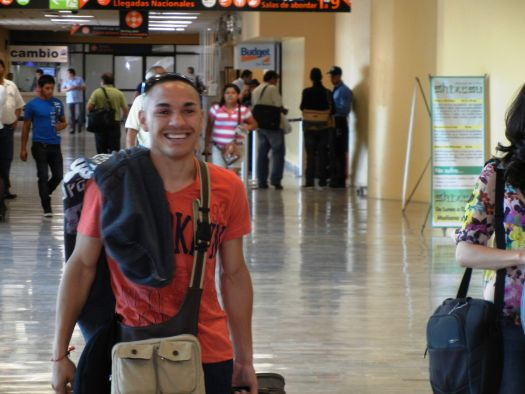 JuanFranciscoGalloEstrada-AeropuertoViajeLS1