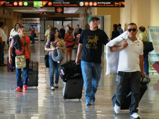 JuanFranciscoGalloEstrada-AeropuertoViajeLS3