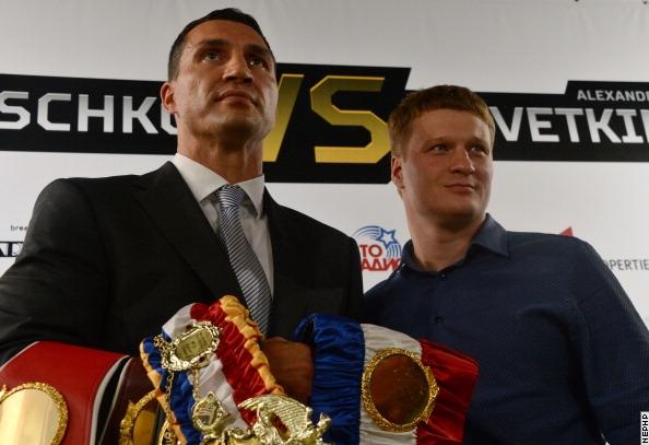 klitschko-povetkin-fight (4)