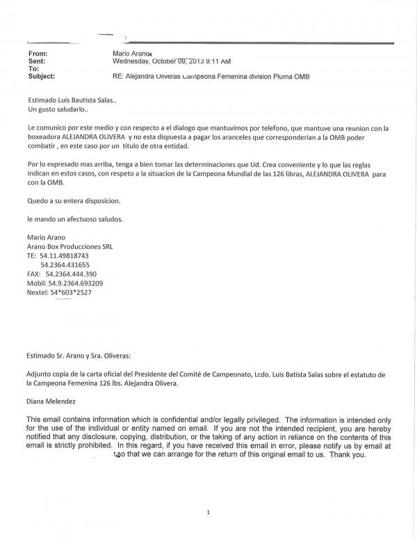 09OCT13 E-mail