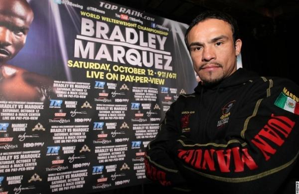 Marquez_Bradley_roundtables_131007_005a