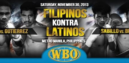 http://www.wboboxing.com/wp-content/uploads/2013/11/facebook-cover-latinos-filipinos-450x222.jpg