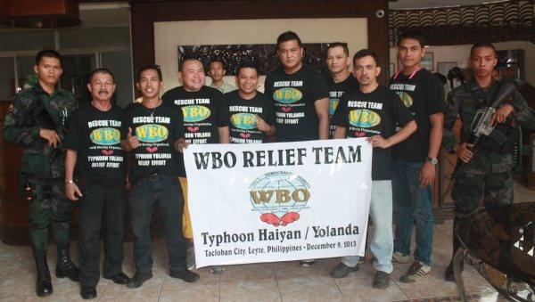 wbo.haiyan.rescue.team.600w