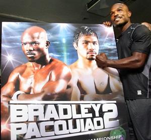 Bradley-poster.crop