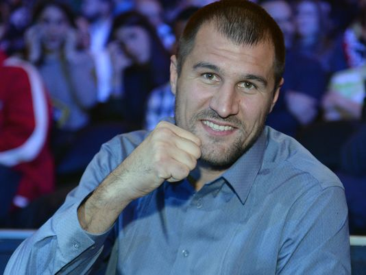 1392337155000-USP-Boxing-Garcia-vs-Burgos