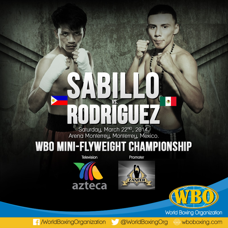 banner-event-SabilloRodriguez2