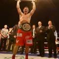Zsolt Erdei Dominates Farewell Fight: Gomez Wins