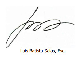 luis-firma