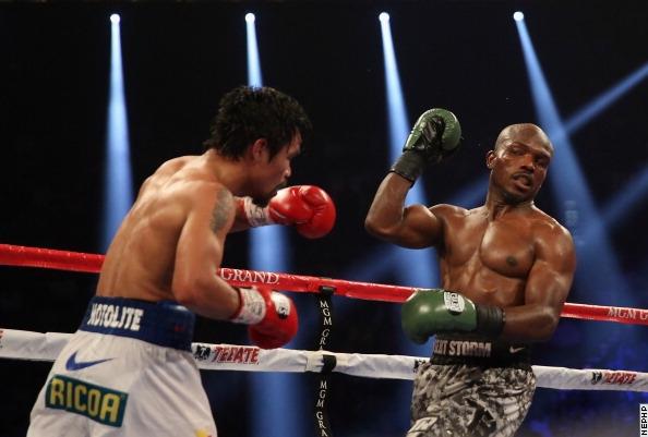 pacquiao-bradley-rematch (10)