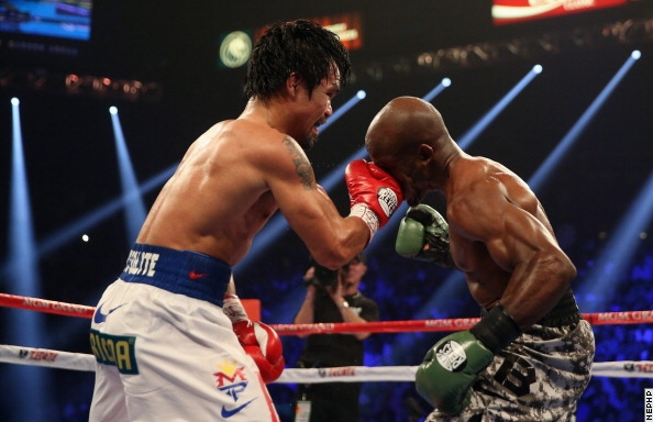 pacquiao-bradley-rematch (11)