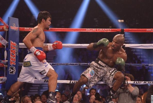 pacquiao-bradley-rematch (13)