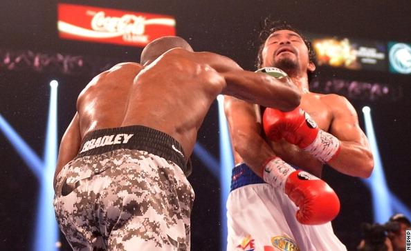 pacquiao-bradley-rematch (14)