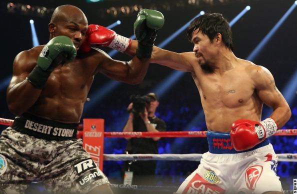 pacquiao-bradley-rematch (15)