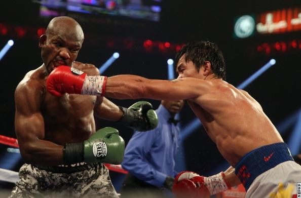 pacquiao-bradley-rematch (18)