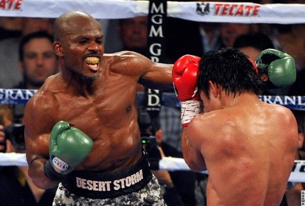 pacquiao-bradley-rematch (2)