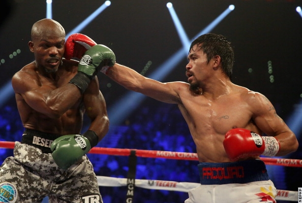 pacquiao-bradley-rematch (20)