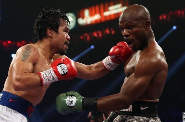 pacquiao-bradley-rematch (21)