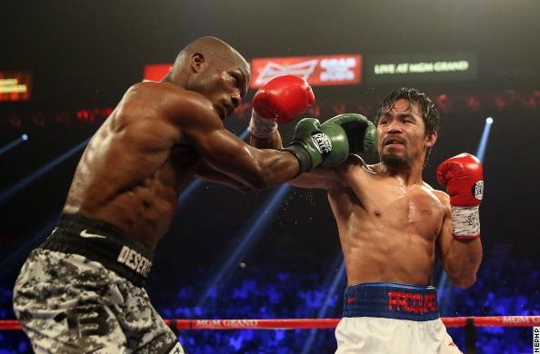 pacquiao-bradley-rematch (22)