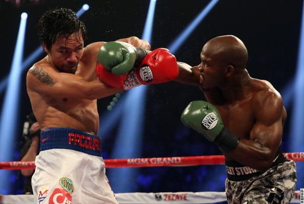pacquiao-bradley-rematch (24)