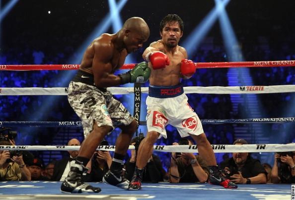 pacquiao-bradley-rematch (27)