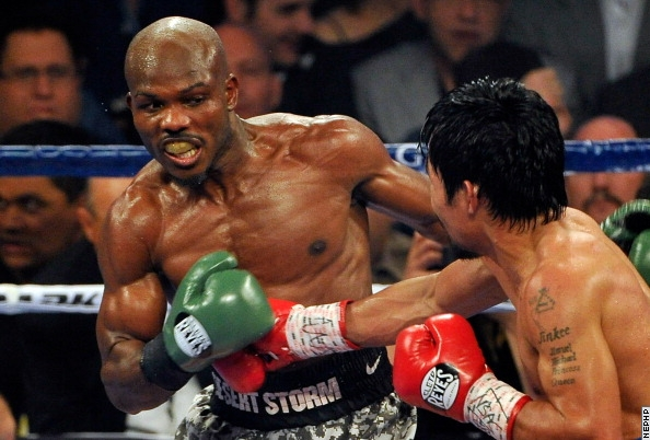 pacquiao-bradley-rematch (28)