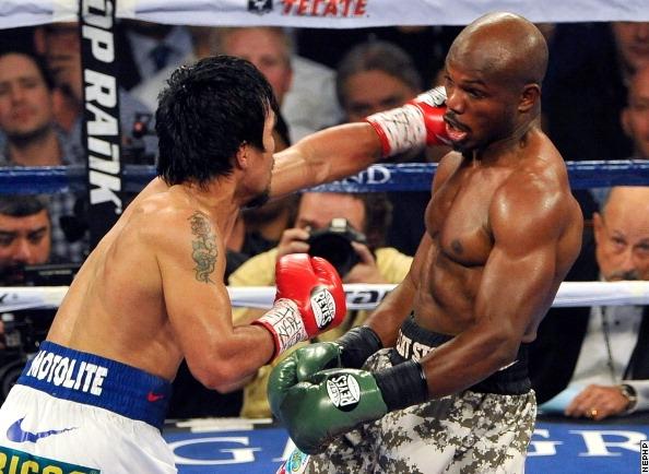 pacquiao-bradley-rematch (3)