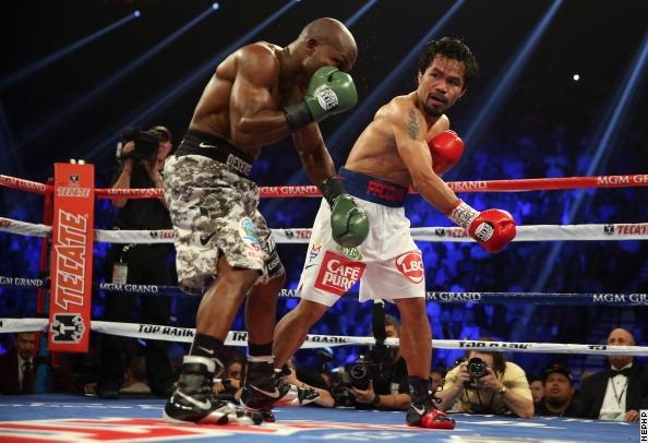 pacquiao-bradley-rematch (6)