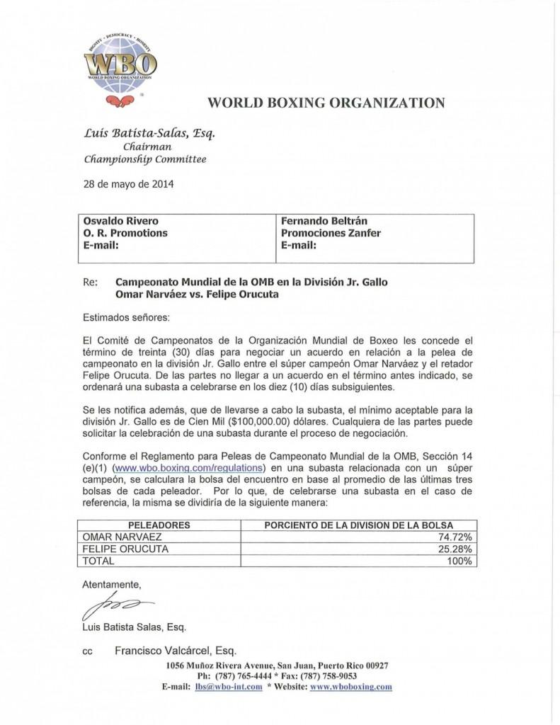 Narvaez-Orucuta.termino negociacion