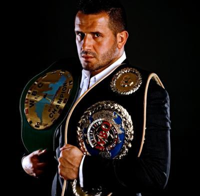 Nuri_Seferi_me_titullin_WBC