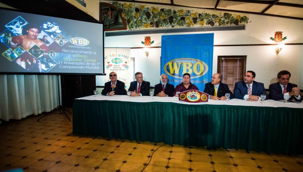 OMB HOMENAJE 37 ANIVERSARIO CAMPEONATO MUNDIAL WILFREDO GOMEZ-3