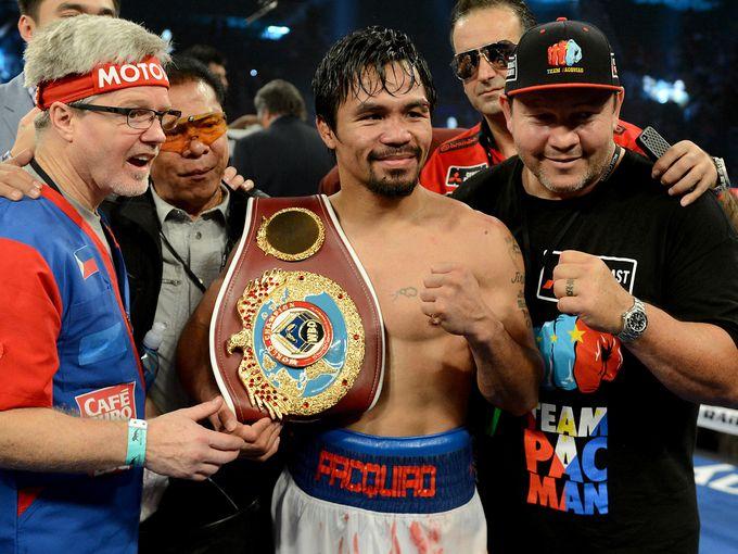 1397369689000-USP-Boxing-Timothy-Bradley-Jr-vs-Manny-Pacquiao-010