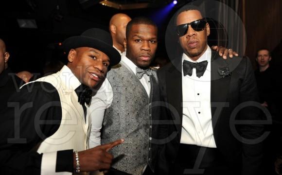 Floyd-Mayweather-50-Cent-Jay-Z-580x386-580x360