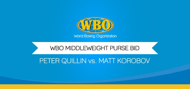 WBO-subasta-Quillin-Korobov