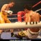 FIST OF POWER COMPLETE RESULTS: CHINA'S IK YANG CAPTURES WBO ASIA PACIFIC LIGHTWEIGHT TITLE (PHOTOS)