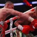 Estrada stops Segura in round eleven